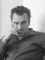 Olivier Voirin