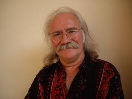 Philippe Paraire