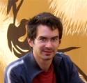 Olivier Groussin