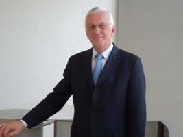 François Guinot