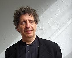 Michaël Levinas, membre de l'Institut, Académie des beaux-arts; 3 juin Canal Académie