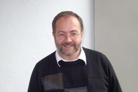 Yves Bréchet, membre de l'Académie des sciences