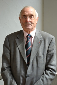 Jean-Pierre Babelon