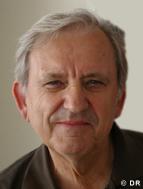 Guy Laval