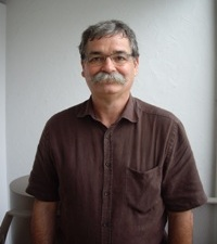 Luc Charles-Dominique