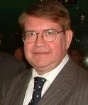 Philippe Lauvaux