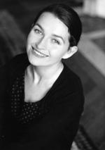 Virginie Seghers