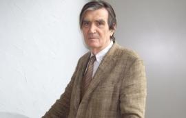 Jacques Bazex