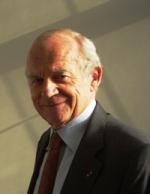 Alain Carpentier