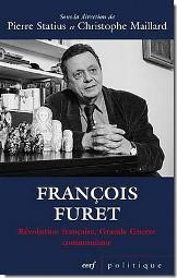 François Furet