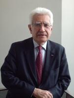 André Vacheron