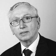 Jean-Louis Ferrary, de l'Académie des inscriptions et belles-lettres