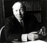 Pierre Gaxotte de l'Académie française