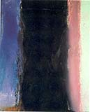 """Hommage à Henri Matisse (02.02.86)"""