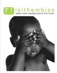 l'orphelinat Isithembiso à Port Elizabeth (Afrique du Sud) a remporté le prix Pierre Dumas 2011