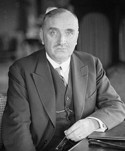 Paul Claudel, de l'Académie française