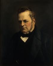 Camillo Benso, comte de Cavour