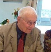 Jacques Arrignon