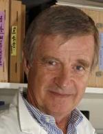 Yves Agid, membre de l'Académie des sciences