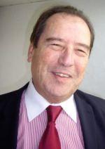 Me Christian Charrière- Bournazel, vice-président du conseil national des Barreaux © Canal Académie
