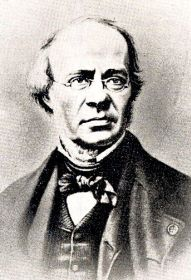 Jacques-Fromental Halévy (1799-1862)