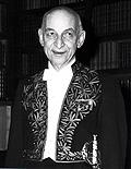 Georges Izard (1903-1973)