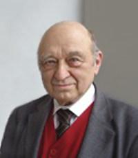 Pierre Magnard, philosophe et historien de la philosophie du Moyen-âge et de la Renaissance