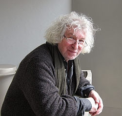 Jean-Paul Philippe, 14 mars 2012, Canal Académie