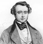Jacques-François ANCELOT (1794-1854)