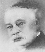 Théodore GOSSELIN, dit G.LENOTRE (1855-1935)