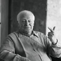 Maurice DRUON (1918-2009)