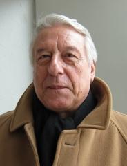 Michel Winock, spécialiste de l'histoire de la République française, invité de Canal Académie