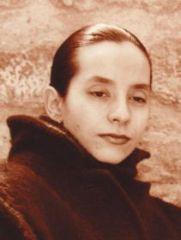 Denitza Bantcheva, historienne du cinéma et spécialiste de René Clément