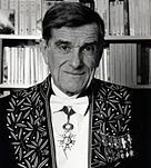 René Rémond, de l'Académie française