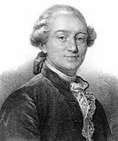 Antoine-Léonard THOMAS (1732-1785)