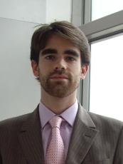Pierre Sabatier, administrateur du Cercle Turgot et Président de Primeview