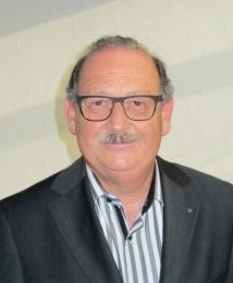 Charaf Eddine Fqih Berrada , architecte expert
