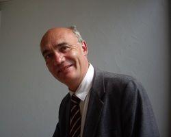 Pierre Bénard