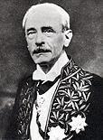 Paul Valéry (1871-1945)