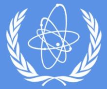 L'Agence Internationale de l'Energie Atomique
