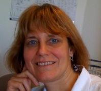 Isabelle Arnulf