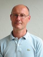 Eric Marboutin
