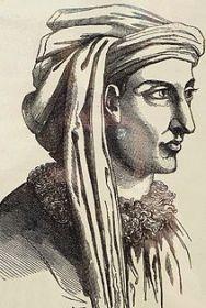Portrait de Jacques Cœur