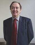 Axel Maugey