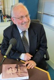 Jean-Pierre Van Deth