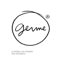 L'association GERME (Groupes d'Entraînement et de Réflexion au Management des Entreprises) est le lauréat 2013 du pririx Olivier Lecerf