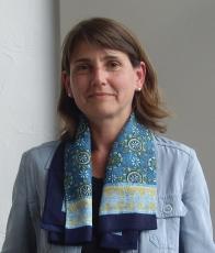 Denise Borlée