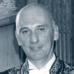 Michel Zink, Secrétaire perpétuel de l'Académie des Inscriptions et Belles-Lettres