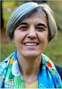 Nicole Bériou, correspondant à l'Académie des inscriptions et belles lettres