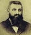 Arthur Chuquet de l'Académie Française